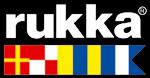 www.rukka.com