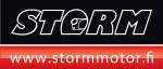 http://www.storm-motor.fi